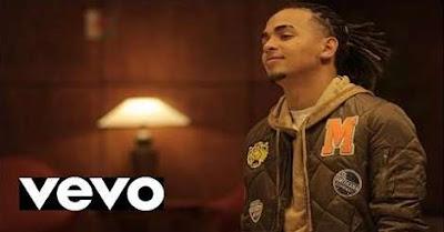 Downlaod Mp3  Ozuna Ft. Romeo Santos - El Farsante (Remix)