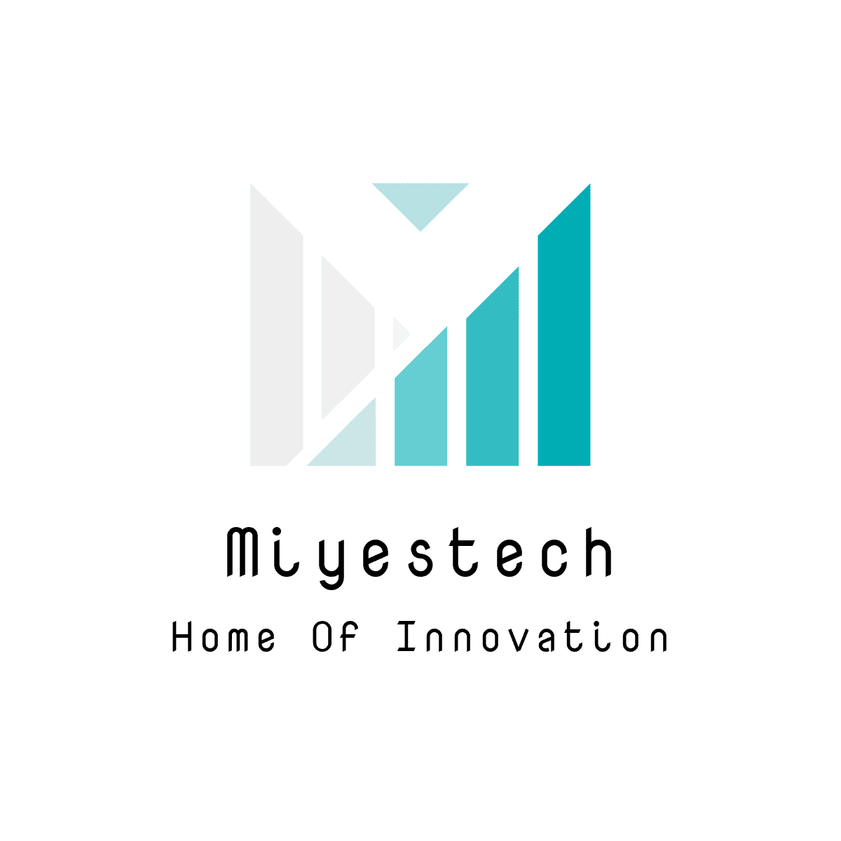 Miyestech | Business Tips, Lifestyle and Marketing Tips