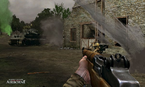,medal of honor airborne download pc  ,medal of honor airborne download full game free pc  ,medal of honor airborne download kickass  ,medal of honor airborne download skidrow  ,medal of honor airborne download pirates bay  ,medal of honor airborne download full  ,medal of honor airborne download igg  ,medal of honor airborne download compressed  ,medal of honor airborne download highly compressed  ,download medal of honor airborne pc