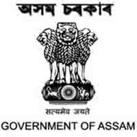 Director of Library Services, Assam declare shortlisted Candidates for Library Assistant, Counter Attendant posts