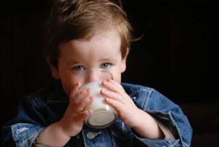 Contoh Penelitian Susu Contoh Artikel Artikel Indonesia Fakta Tentang Pemberian Susu Soya Untuk Bayi