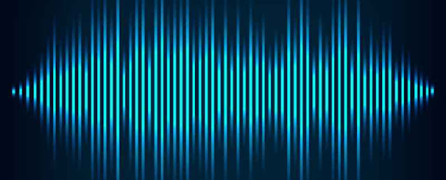 """ادوبي تطلق برنامج """"فوتوشوب للصوت"""" يتيح لك وضع الكلمات في أفواه الناس"""