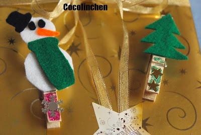 http://cocolinchenundkatti.blogspot.de/2014/12/geschenke-klammern-diy.html