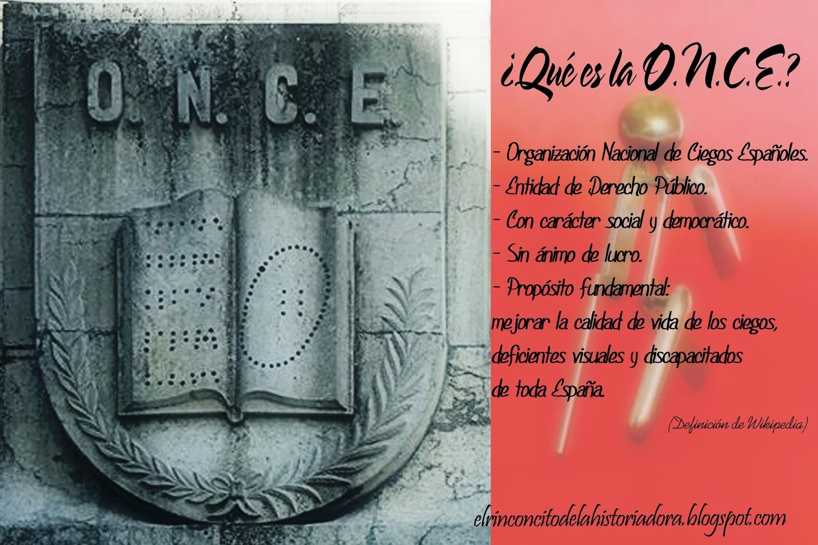 http://elrinconcitodelahistoriadora.blogspot.com.es/2013/10/coleccion-de-cupones-del-ano-1986-de-la.html