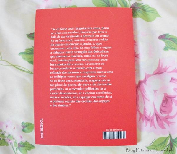 Resenha, livro, O-que-não-existe-mais, Krishna-Monteiro, Tordesilhas, capa, opiniao, trechos, foto, contos