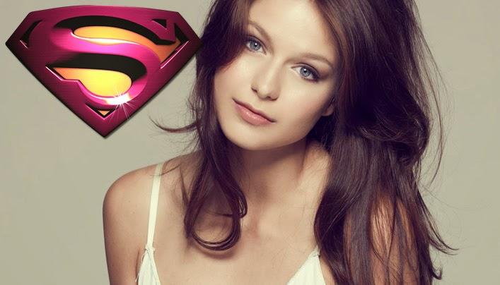 'Chị đại' Wonder Woman Rủ Rê 'đại Gia' Batman Và 'đồng Bọn