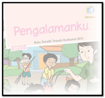 Buku K13 tema5_8 kls 2 revisi 2017