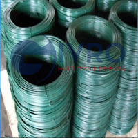 Distributor Kawat BWG - Bendrat PVC Harga Pabrik