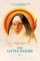 posters little hours 02