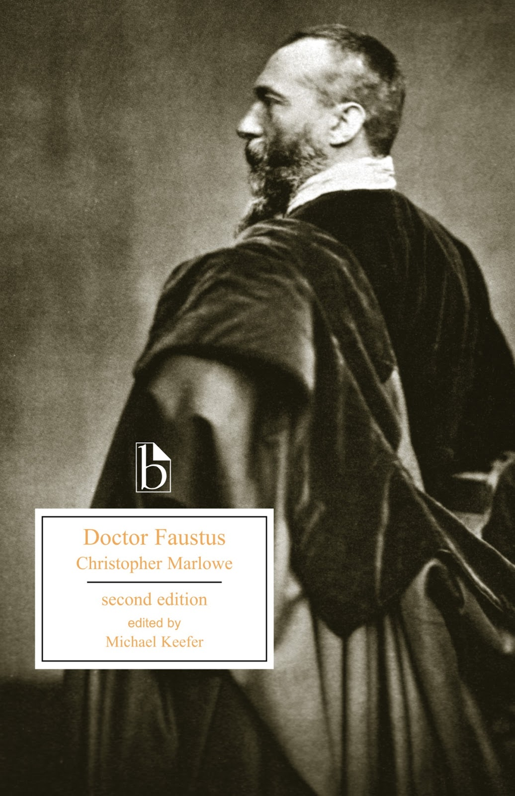 tragic fate of doctor faustus essay The damnation of faustus' fate concerning free will and personal responsibility marlowe manipulates this struggle between the aspirations of character of his time and the implications to christianity in relation to its doctrine of heaven and hell.