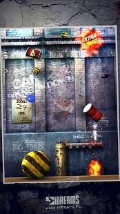 Can Knockdown 2 Android Game APK