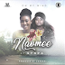 MUSIC: Naomee – On My Mind Ft. Agent Snypa | @naomidediva