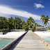 Park Hyatt Maldives Hadahaa - Hyatt's only 5- star luxury hotel in the Maldive