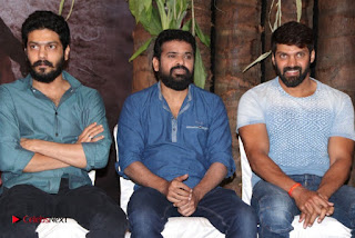 Santhana Thevan Tamil Movie Press Meet Stills  0017.jpg