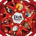 Dirk Gently - O universo de Douglas Adams cancelado pela BBC