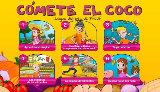 http://www.facua.org/cometeelcoco/