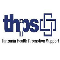 Jobs in Tanzania: IT Administrator at Tanzania Health Promotion Support (THPS), September 2018