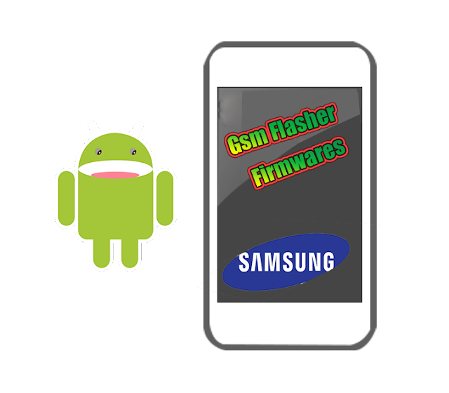 Samsung Galaxy S6 SM-G920A Root File