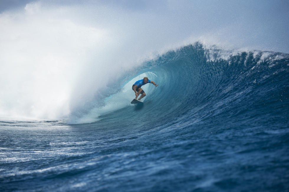 3 Owen wright Fiji Pro 2015 Foto WSL   Kirstin