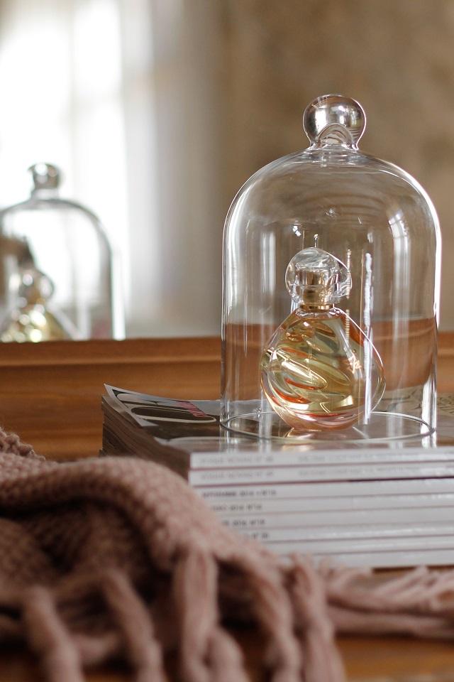 colonia perfume novia boda blog atodoconfetti sisley izia