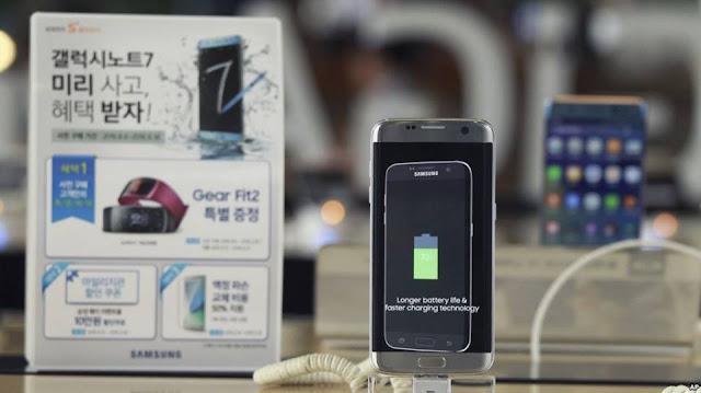 Samsung đóng cửa một nhà máy sản xuất điện thoại ở Trung Quốc