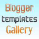 blogger, blogger templates,blogger gallery,blogger themes