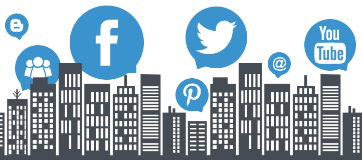 How to Create the Best Social Media Banner