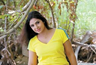 Gossip Chat With Dulani Anuradha