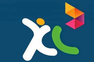 Cek Sisa Kuota Internet XL