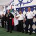 RECONOCE POLICÍA FEDERAL LABOR Y SACRIFICIO DE MAMÁS DE LA CORPORACIÓN