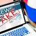 """Kampf gegen """"Fake News"""" Wie man Menschen aus der Gesellschaft """"rauskriegt"""""""