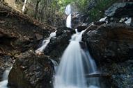 Diguisit Falls Baler