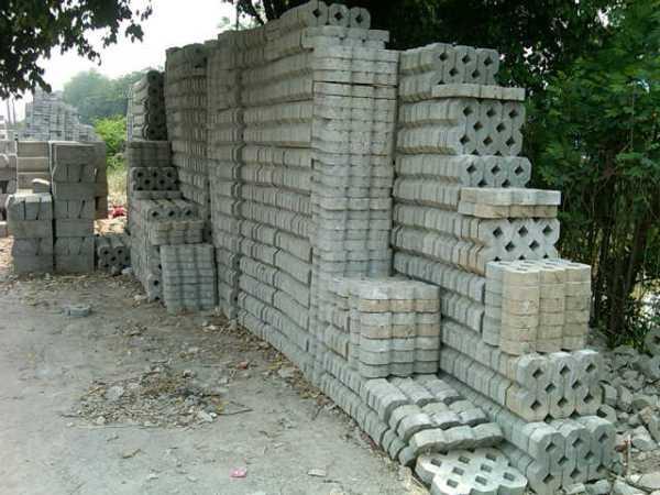 jual grass block murah, pabrik grass block, grass block jakarta