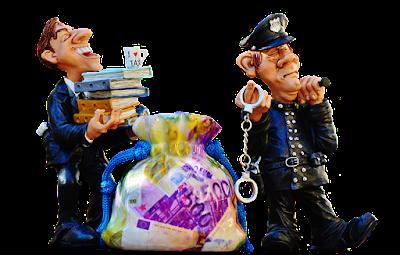 Attention à la fiscalité quand vous épargnez