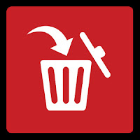 System-App-Remover-(Root)-3.5.12-APK