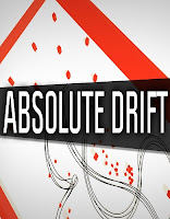Absolute Drift (PC) 2015