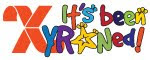 TRY XYRON-IT WILL ROCK YOUR CRAFTY WORLD!
