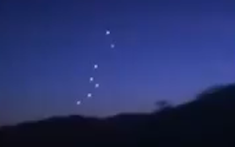 UFO News ~ Many UFOs spotted over the city in Korea plus MORE Screen+Shot+2012-02-17+at+12.36.44+PMHomestead,+Air+Force+Base,+USAF,+UFO,+UFOs,+sighting,+sightings,+Feb,+February,+2012,+7,+fleet,+glowing,+alien,+aliens,+news,+report,+mufon
