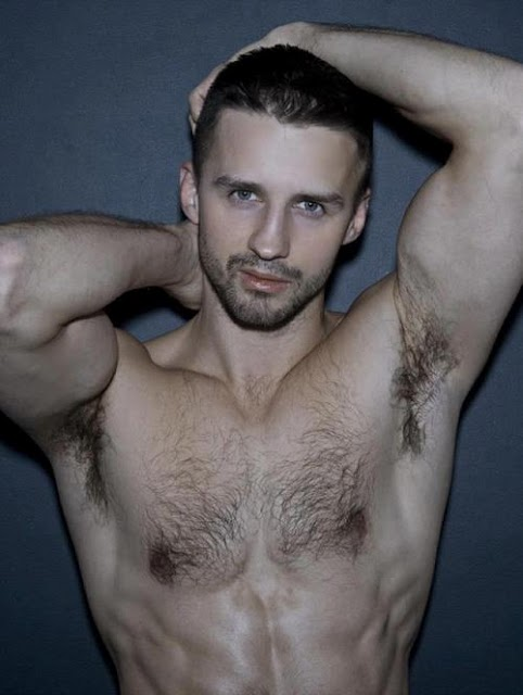 Gay underwear forum
