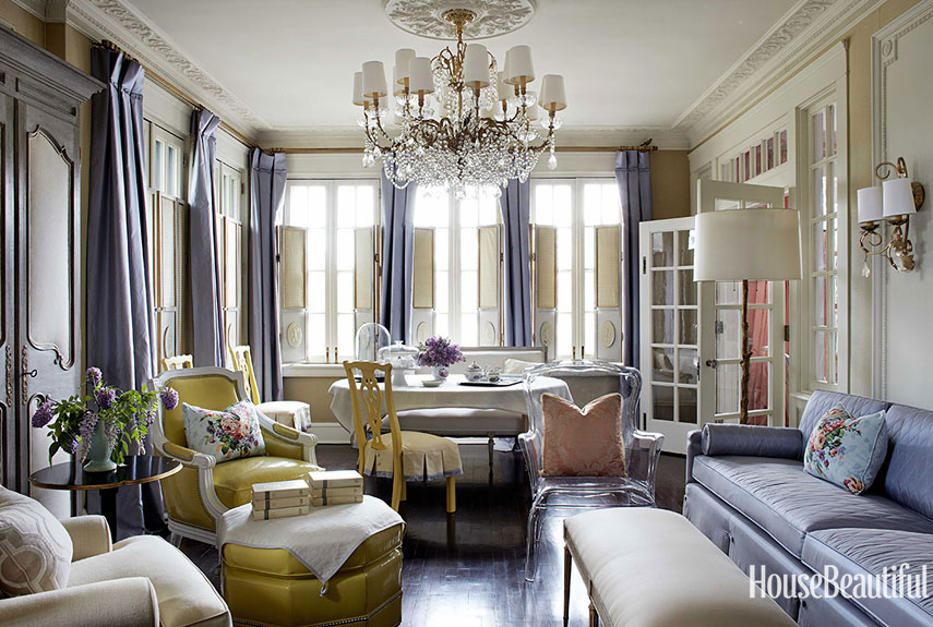 loveisspeed.......: For this apartment in a 1915 Kansas ... on Beautiful Room Pics  id=75183