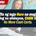 Teachers to Receive Cash on May 13 Elections (No More Cash Cards)