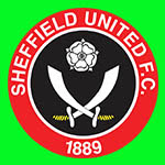 Sheffield United www.nhandinhbongdaso.net