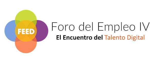 http://feriadelempleo.es/consigue-tu-entrada-feed-2017/