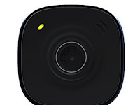 Microsoft LifeCam VX-800 Drivers download