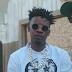 VIDEO | Chege - Weka Ft Xelimpilo Uhuru | Download /Watchh