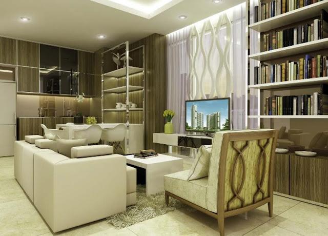 5 Tips agar Sukses Negosiasi dalam Jual Beli Apartemen