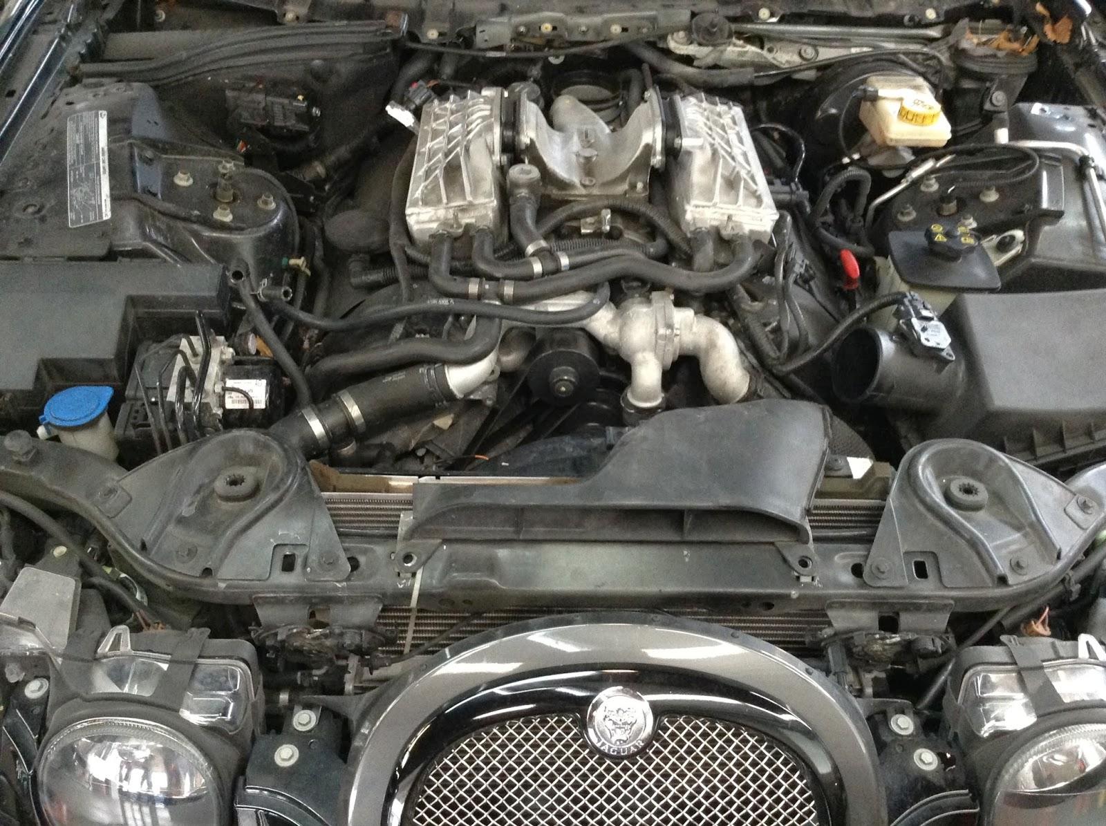 2004 jaguar xjr supercharged engine diagram 2004 jaguar 2002 ford powerstroke wiring diagram 2002 ford powerstroke [ 1600 x 1195 Pixel ]