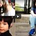 LOOK: Meet Jennylyn Mercado And Patrick Garcia Son Jazz