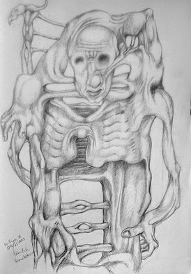http://1.bp.blogspot.com/-OzdkCiQTN94/U8vxfxNyZTI/AAAAAAAACMU/OEttudx7W0o/s1600/Drawing+32.jpg