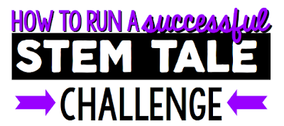 http://momgineer.blogspot.com/2016/09/how-to-run-successful-stem-tale.html